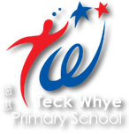 Teck Whye Primary School